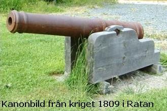 Ratan 1809