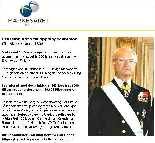 markesaret-1809-oppnas-090115